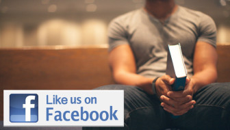 Follow the New Manturity Facebook Page